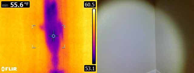 Boulder Infrared Thermography