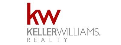 Home Inspections Keller Williams