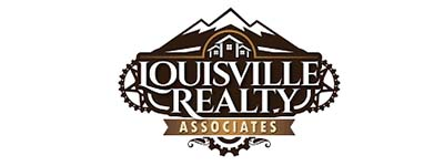 Home Inspections Louisville Realty Associates