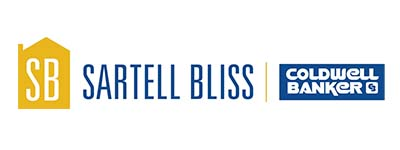 Home Inspections Sartell Bliss Coldwell Banker