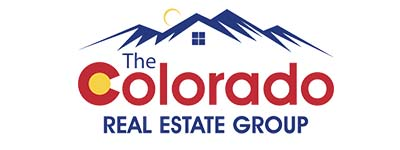 Home Inspections The Colorado Group